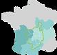 Carte-Mac-et-régions.png