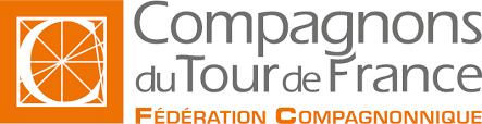 Compagnons du tour de France (87)