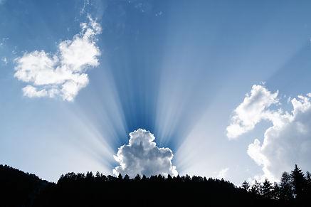 blue-sky-clouds-daylight-593227.jpg