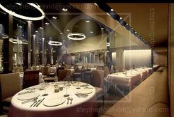 SalaRestaurant_Opt01_cam01.jpg