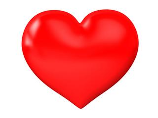 You've got Heart