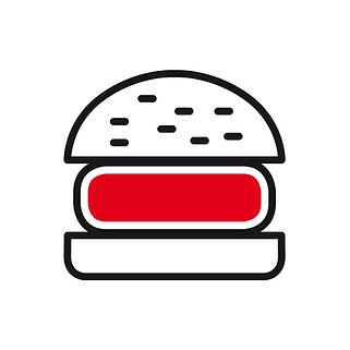 Tofino_Icons_Burger.jpg