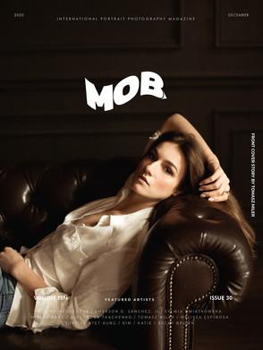 FB:Mob Journal Volume 10 #30 Cover-1.jpg