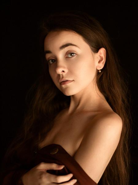 Margareta Laskowska