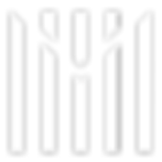 logo_fb_10-3_biały.png