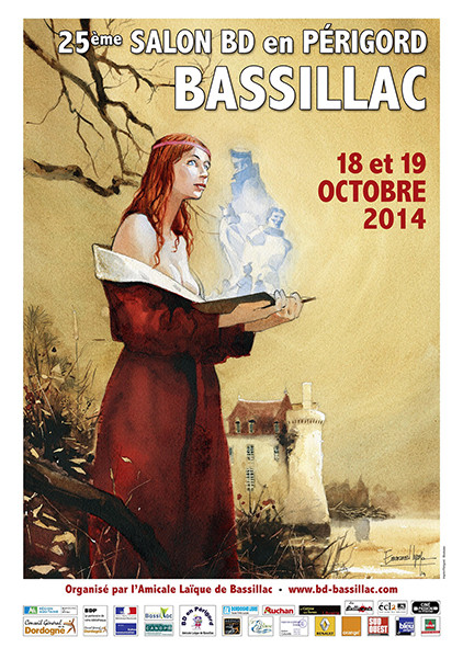 Affiche Salon-BD-de-Bassillac 2014.jpg