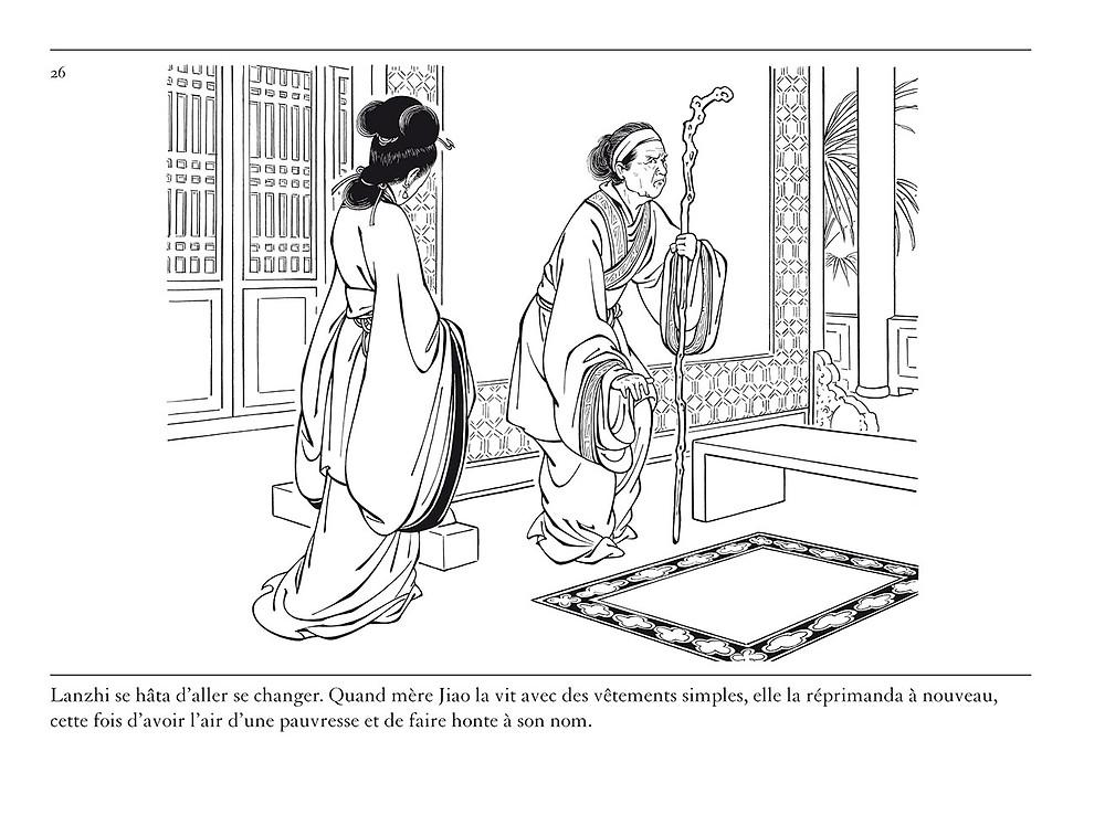 4-femmesextrait._Page_08.jpg