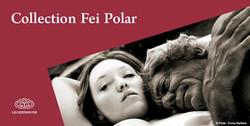 Collection Fei Polar