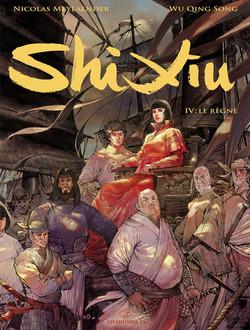 Couverture Shi Xiu 4.jpg