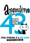 Rendez-vous à Angoulême !