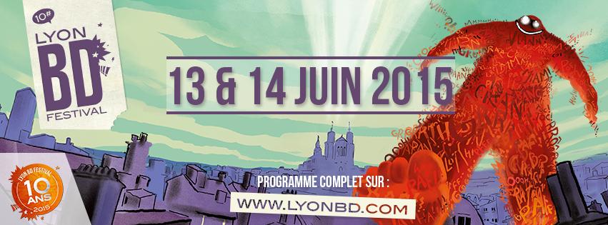 Lyon BD festival.png