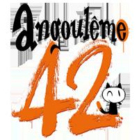 Les Editions Fei au 42ème festival de la bande dessinée d'Angoulême