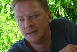Nicolas Maenlayender.jpg