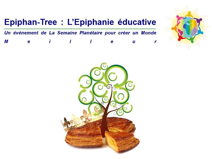 epiphan'tree.png