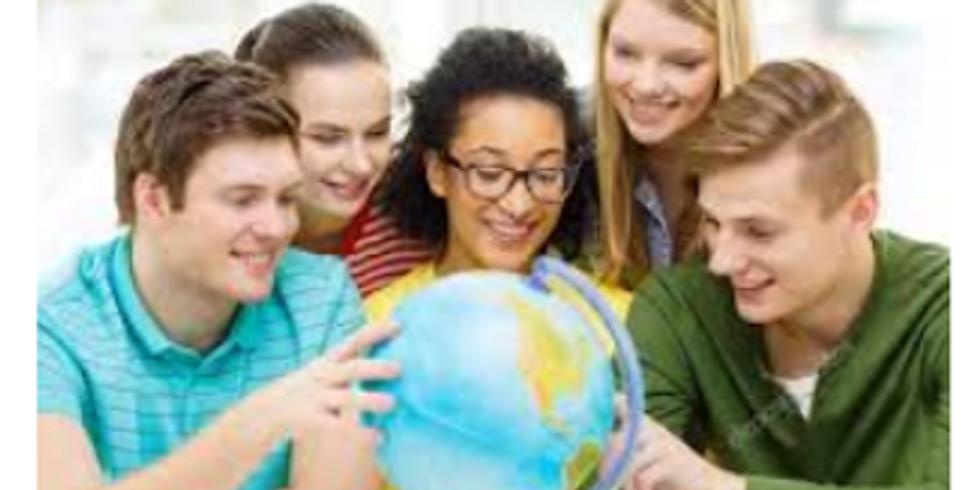 Journée de formation : Les clés de l'évolution