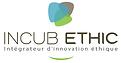 logo incub'ethic.png