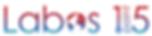 labos1p5_logo.png