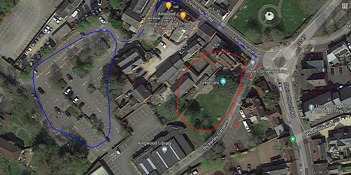 Ringwood map.JPG