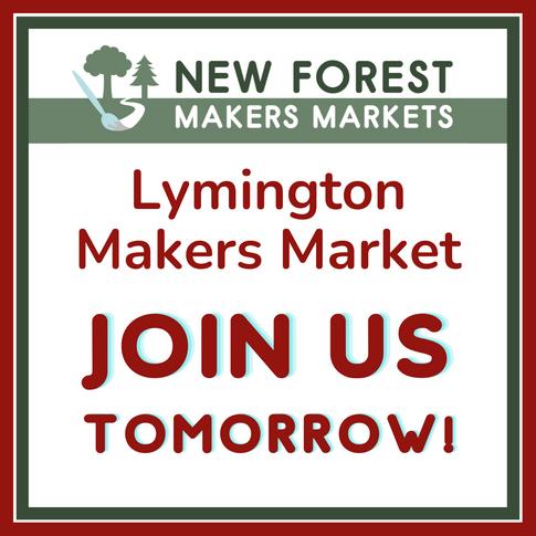 Lyndhurst tomorrows market (1).png