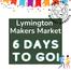 Lymington  6 days.png