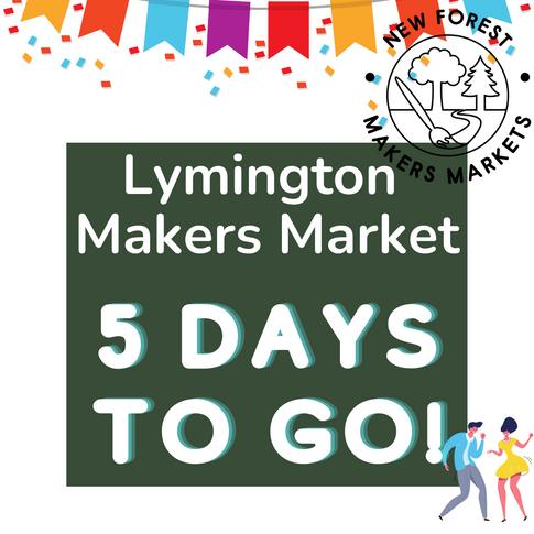 Lymington  5 days.png