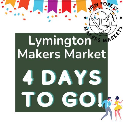 Lymington  4 days.png