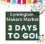 Lymington  3 days.png