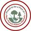 NFMM badge (2).png