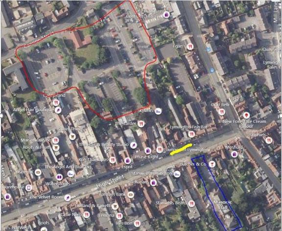 Lymington map1.JPG