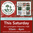 Lymington promo (2).png
