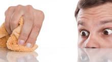 Perturbação Obsessivo-Compulsiva: o ritual do caos