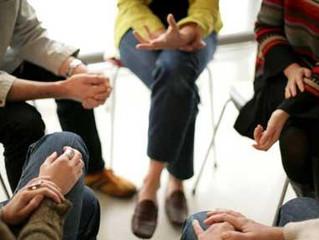 Quais os benefícios da Terapia de Grupo?