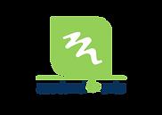 Logo-Saudavelmente-Vetor.png