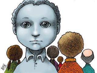 Síndrome de Asperger: Compreender e Intervir