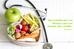 Nutrição e Saúde Mental