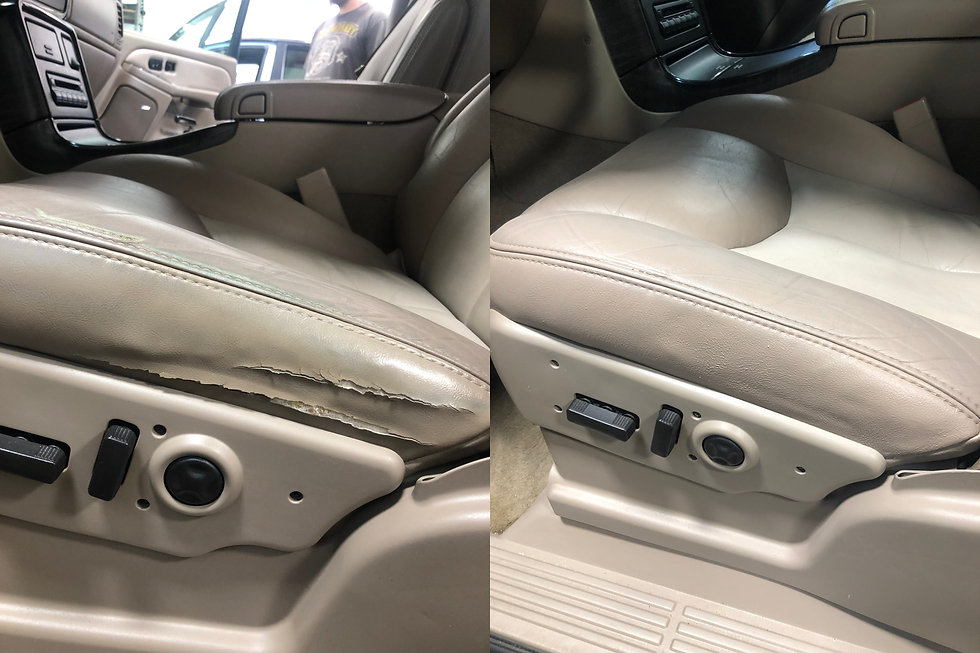 Recon interior - before and after.jpg