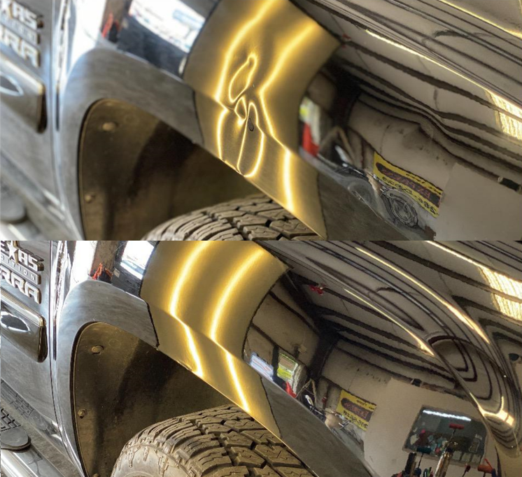dent-removal.png