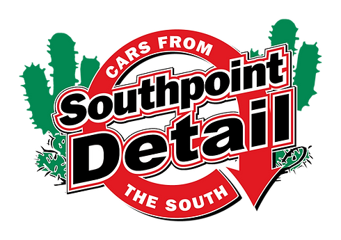 Southpoint DETAIL 10-19-01.png