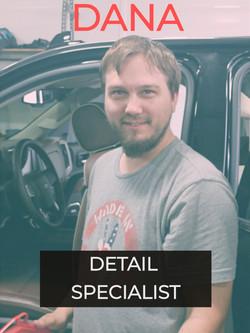 Dana Pietrzak - Detail Specialist.jpg