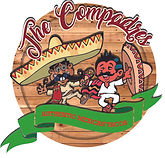 logotipo the compadres.jpg