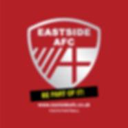 Eastside-fb (1).jpg