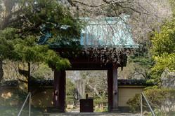 Kosokuji Temple, Hase, Kamakura