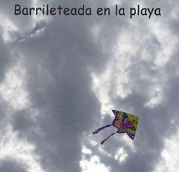 barrilete_edited.jpg