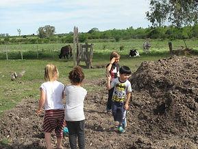niños granja.jpeg