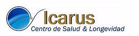 logo ICARUS...jpg