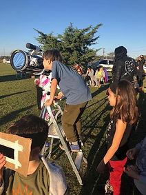 niños observatorio 3.jpeg