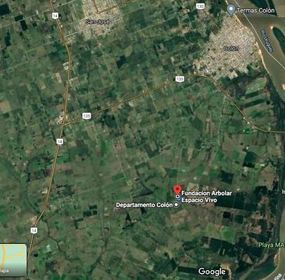 mapa satelital.png