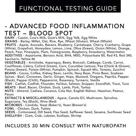 food advanced.jpg
