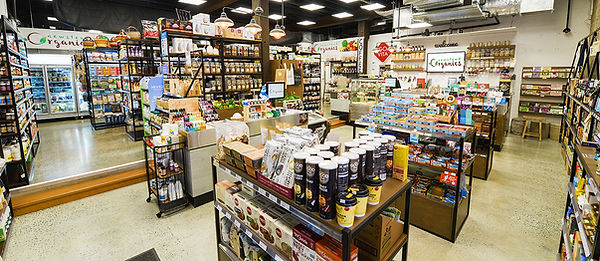 Newstead_Organics_Shop_Photi.jpg