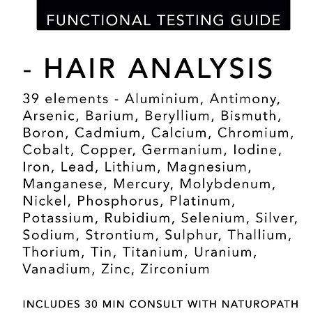hair test.jpg